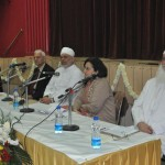 DPA Dar-e-Meher 50th Jubilee Celebrations
