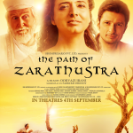 The Path of Zarathushtra